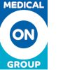 MEDICAL ON GROUP - Perm